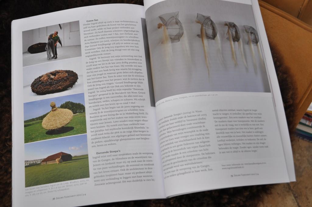 zeeuws tijdschrift 3 001